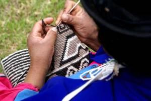 artesanas_indigenas1