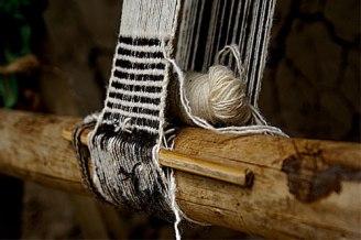 artesanas_indigenas2